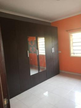 Executive 4 Bedroom Terrace Duplex All Rooms Ensuite with Fitted Kitchen, Hopeville Estate, Sangotedo, Ajah, Lagos, Terraced Duplex for Rent