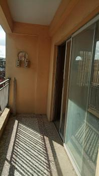 a Whole Building, Shomolu, Lagos, Commercial Property for Rent