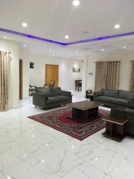 Fully Furnished Two Bedrooms Flat, Palace Road, Oniru, Victoria Island (vi), Lagos, Flat Short Let
