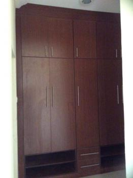 Well Built and Tastefully Finished 3 Bedroom Flat, Sunnyvale Estate, Lokogoma District, Abuja, Flat for Rent