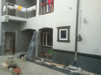 2 Bedroom Apartment, Oribanwa Phase 2, Oribanwa, Ibeju Lekki, Lagos, Mini Flat for Rent