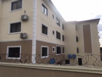 Luxury 3 Bedroom Apartment, Micheal Jackson Street, Asokoro District, Abuja, Mini Flat for Rent
