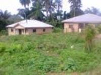 3 Plots of Land, Kelebe Area, Osogbo, Osogbo, Osun, Residential Land for Sale