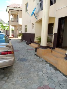 3 Bedroom Flat, Pearl Golden Estate, Olokonla, Ajah, Lagos, Flat for Rent