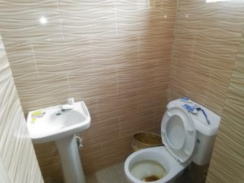 Luxury One Bedroom Flat, Ado, Ajah, Lagos, Self Contained (single Rooms) for Rent