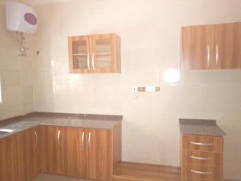 Luxury Brand New Two Bedroom Flat, District, Wuye, Abuja, Block of Flats for Sale