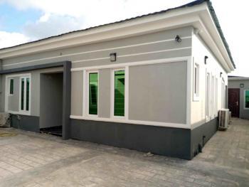 a Fully Furnished 3 Bedroom Flat, Abraham Adesanya Estate, Ajiwe, Ajah, Lagos, Flat for Sale