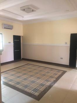 Lovely 2 Bedroom, Kado, Abuja, Flat for Rent
