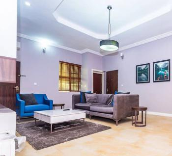 2 Bedroom En-suite Tastefully Furnished and Serviced Apartment, Oniru, Victoria Island (vi), Lagos, House for Rent