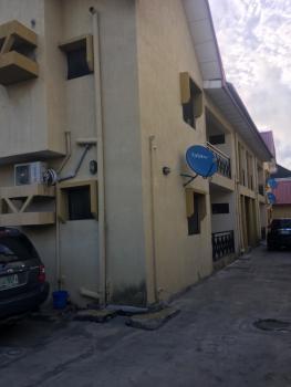 Luxury 3 Bedroom Flat, Ikota Villa Estate, Ikota, Lekki, Lagos, Flat for Rent