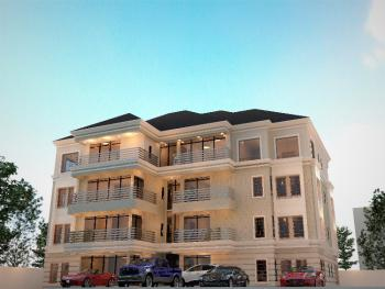 Luxury 3 Bedroom with a Bq, Pool and Gym., Lekki Phase 1, Lekki, Lagos, House for Sale