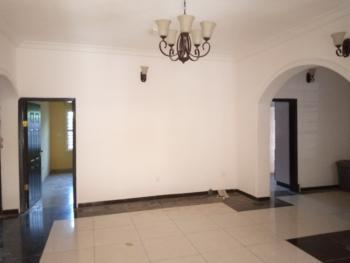 Luxury 3 Bedroom Flats with Excellent Facilities, Idado Estate, Idado, Lekki, Lagos, Flat for Rent
