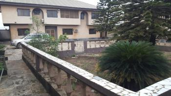 5 Bedroom Detached House on 700 Square Meters of Land, Egbe Road, Ikotun, Lagos, Detached Duplex for Sale