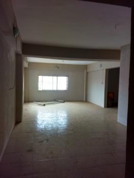 3 Bedroom Flat, Akiode, Ojodu, Lagos, Flat for Rent