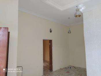 Brand New Apartment, Thomas Estate, Ajah, Lagos, Mini Flat for Rent