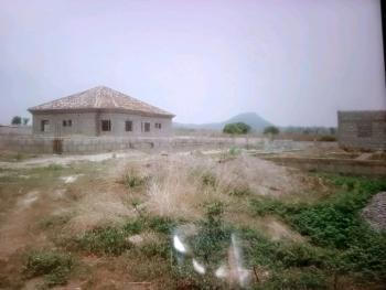 Land, Rockyfella Park Estate, Akure, Ondo, Residential Land for Sale