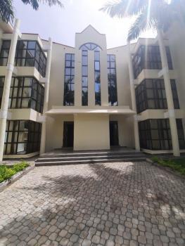 Luxury 3 Bedroom Flat, Maitama District, Abuja, Mini Flat for Rent