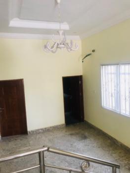 Exquisite Serviced 4 Bedroom Terraced Duplex., Guzape District, Abuja, Terraced Duplex for Rent