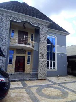 Luxury 3 Bedroom Bungalow, Eliozu, Port Harcourt, Rivers, Detached Bungalow for Sale
