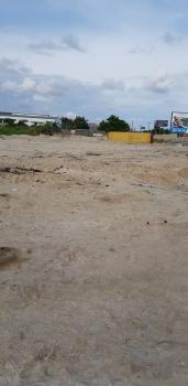Land, Dpkay Estate, Sangotedo, Ajah, Lagos, Residential Land for Sale