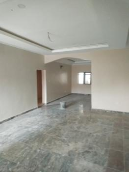 Executive Brand New 2 Bedroom Flat, Woji, Port Harcourt, Rivers, Flat for Rent