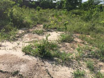 2 Plots of Virgin Land, Green Leaf Estate Oluodo, Ebute, Ikorodu, Lagos, Residential Land for Sale