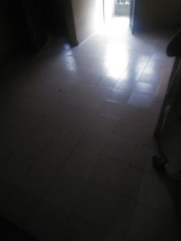 Room and Palour Self-contained, Lowa Estate Haruna, Agric, Ikorodu, Lagos, Flat for Rent