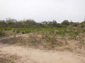 9 Plots of Lands at Giveaway Price with Verifiable Documents, Opic Estate, Opic, Isheri North, Lagos, Mixed-use Land for Sale