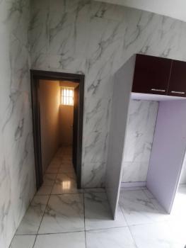 4 Bedroom Semi Detached Duplex with Bq., Lekki, Lagos, Semi-detached Duplex for Sale