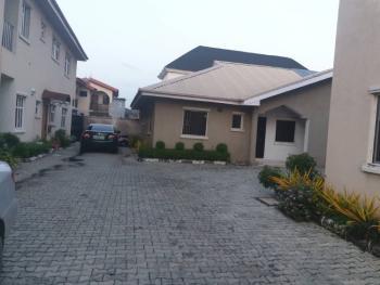 2 Bedroom Bungalow, Ologolo, Lekki, Lagos, Flat for Rent