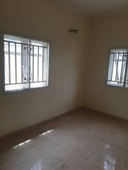 a Lovely & Nice Newly Built 2 Bedroom Flat , All Rooms Ensuite., Off Adetola Road, Aguda, Surulere, Lagos, Flat for Rent