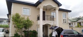 3 Bedroom Flat Available, Badore Road, Ado., Ado, Ajah, Lagos, Flat for Rent