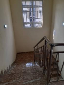 4 Bedroom Duplex, Jakande Estate Ajah, Ajah, Lagos, Terraced Duplex for Rent