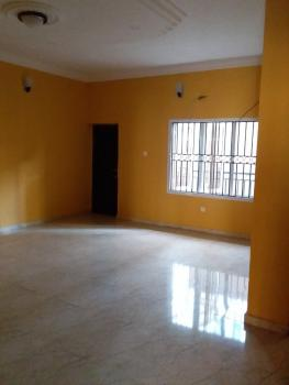 Newly Renovated 3 Bedroom Flat, Alausa By Lagos State Sectariat., Alausa, Ikeja, Lagos, Flat for Rent