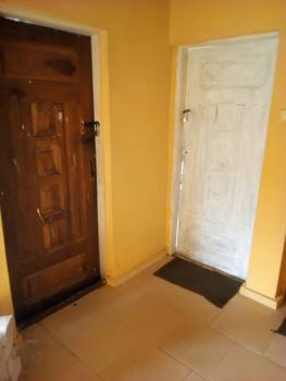 3 Bedroom Bungalow, Abraham Adesanya, Ajah, Lagos, Terraced Bungalow for Sale