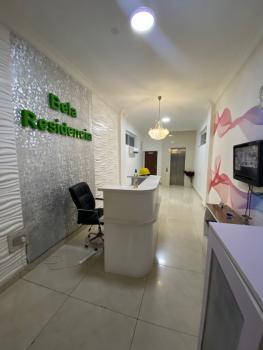 a Pent Room Apartment, Ikate Elegushi, Lekki, Lagos, Flat Short Let