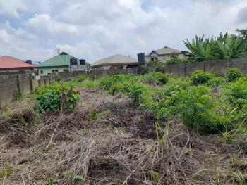 Dry Land, Magboro, Ogun, Mixed-use Land for Sale