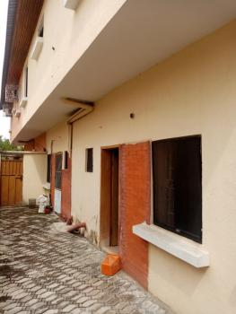 1 Room Self Contained, Lekki Phase 1, Lekki, Lagos, Self Contained (single Rooms) for Rent