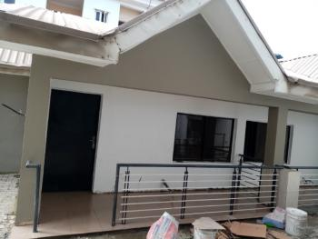 1 Bedroom Apartment, Ikate Elegushi, Lekki, Lagos, Mini Flat for Rent