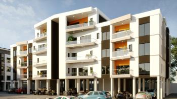 Luxury and Splendid 2 Bedroom Apartments, By Landmark and Oceania, Oniru, Victoria Island (vi), Lagos, Terraced Duplex for Sale