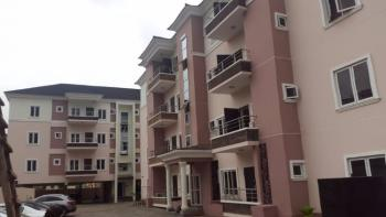 a Fantastic 3 Bedroom Flat + Room Bq, Divine Mews Estate, Yaba Gra. Off Herbert Macaulay Way, Saint Agnes, Yaba, Lagos, Flat for Sale