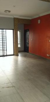 3 Bedroom Flat Apartment, Alagomeji, Yaba, Lagos, Flat for Rent