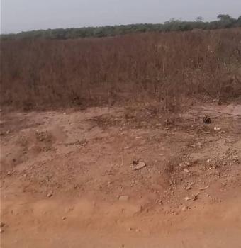 Land, Diamond Homes Karsana South  Is Directly Behind Efab Queens  Estate, Karsana, Abuja, Residential Land for Sale