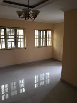 Lovely Room in a Shared Apartment with Generator, Ikota Estate, Lekki Expressway, Ikota, Lekki, Lagos, Self Contained (single Rooms) for Rent