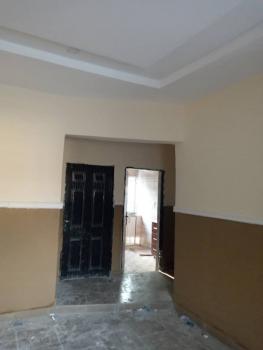 Brand New One Bedroom Flat, Goshen Estate, Lokogoma District, Abuja, Mini Flat for Rent