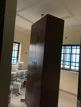 Brand New 2 Bedroom, Sahara Estate, Lokogoma District, Abuja, Detached Bungalow for Rent