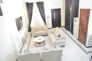 Luxury 4 Bedroom Semi-detached Duplex, Oral Estate, Lekki Phase 1, Lekki, Lagos, Semi-detached Duplex Short Let