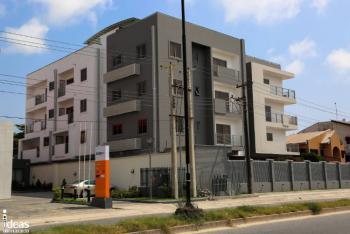 24 Units of Flat, Lekki Phase 1, Lekki, Lagos, Hotel / Guest House for Sale