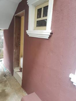a Newly Renovated Miniflat, Kadara Lane, Oyingbo, Ebute Metta West, Yaba, Lagos, Mini Flat for Rent