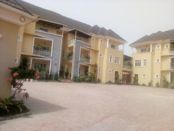 Exquisitely Finished and Serviced 4 No. 4 Bedroom Duplex., Kafe, Abuja, Semi-detached Duplex for Rent